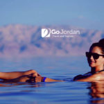 How to Enjoy While At the Dead Sea