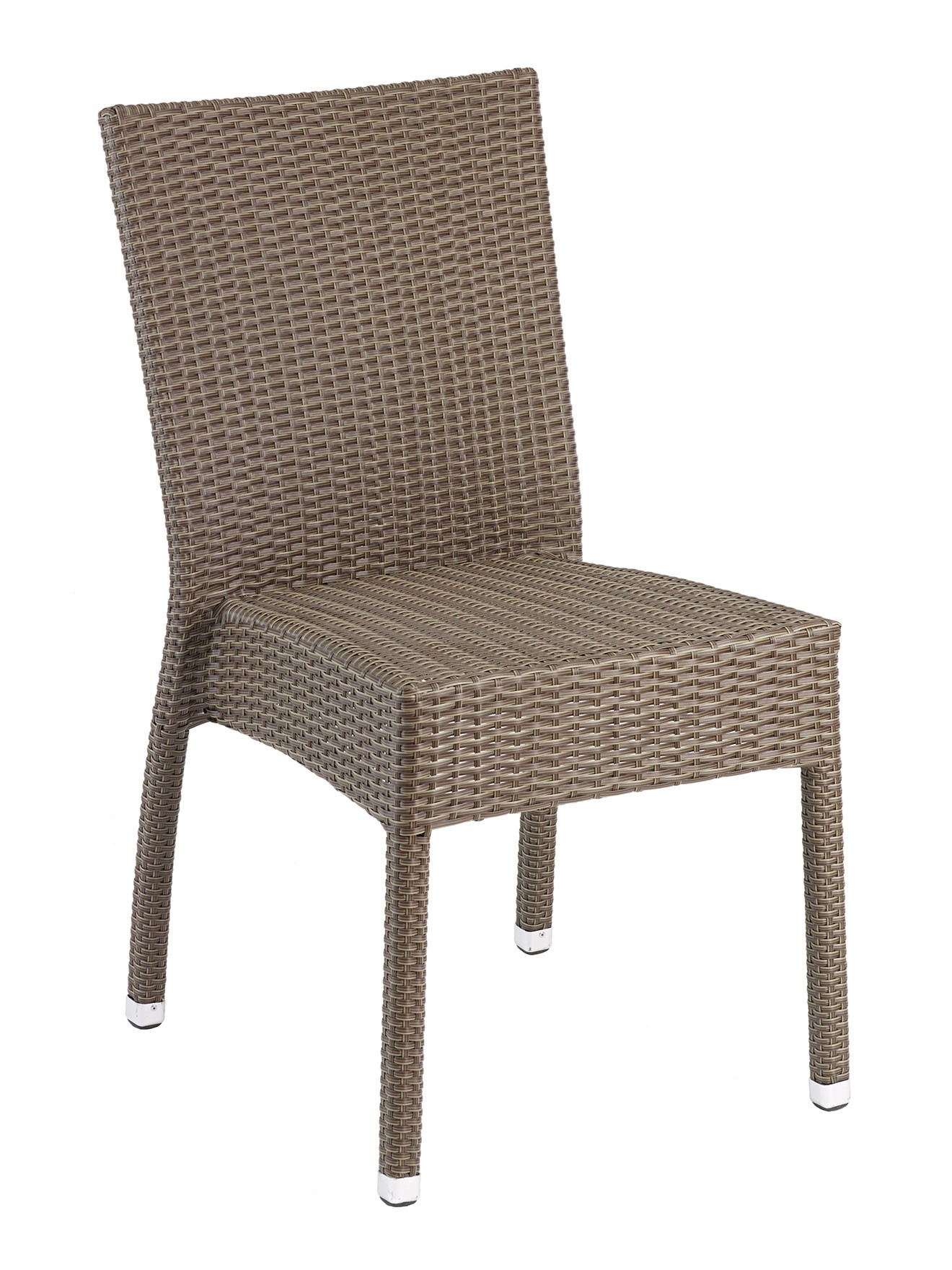 WIC-02 OUTDOOR CHAIR