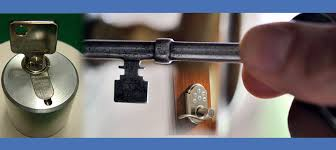 Call Locksmith In Tampa