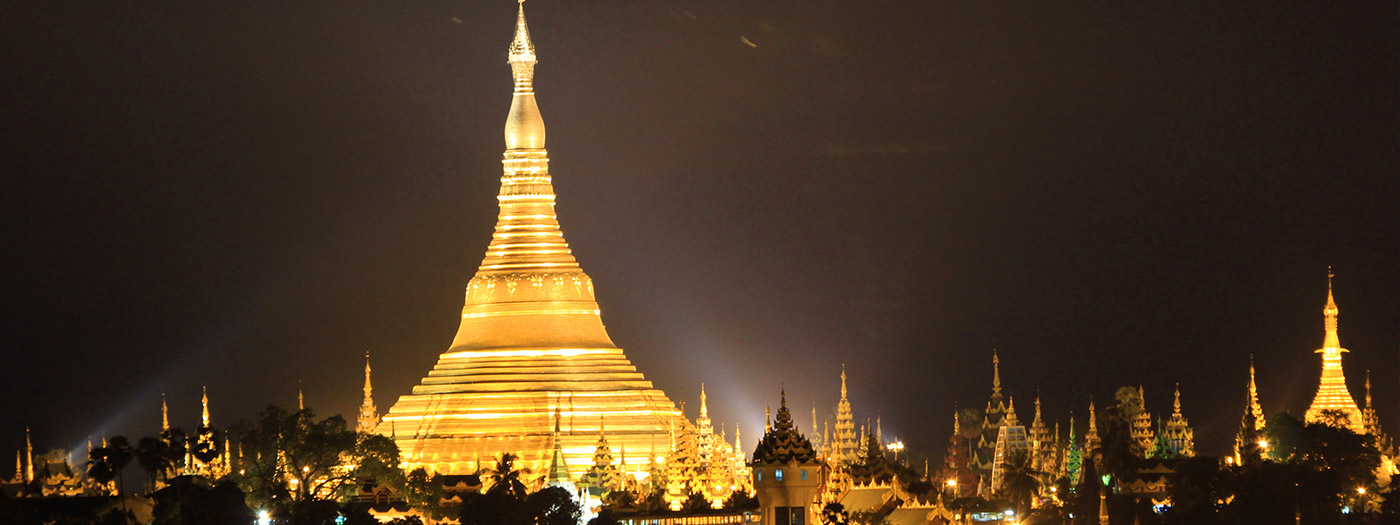 photography tour in Myanmar
