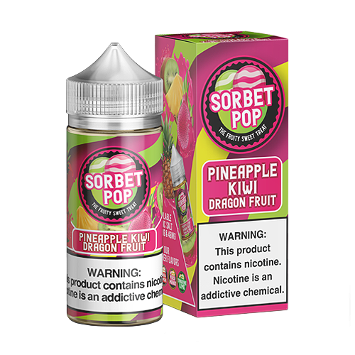 pineapple-kiwi---sorbet-pop_600x