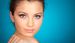 Electrolysis Permanent Hair Removal Florida