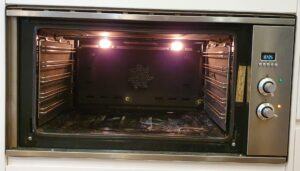 ILVE OVEN